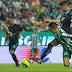 León vs Queretaro EN VIVO ONLINE Por la jornada 4 de la Liga Mx. HORA Y CANAL / 11 de Agosto