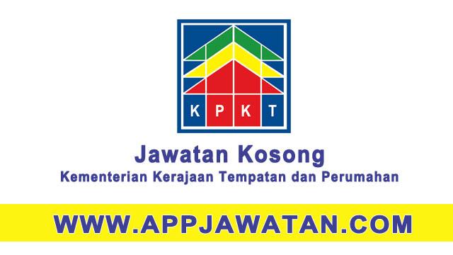 Kementerian Kerajaan Tempatan dan Perumahan