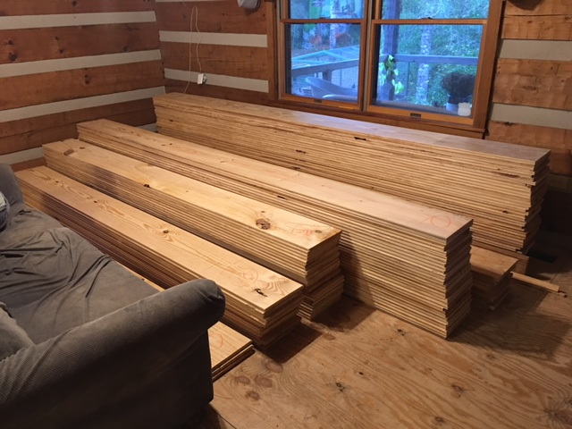 diy_wide_plank_pine_floor_boards