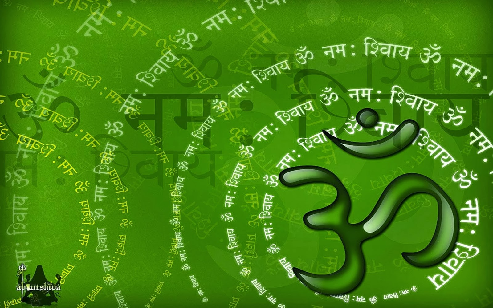 Hd Wallpaper Om Hindu God Hd Wallpaper Hd Wallpapers