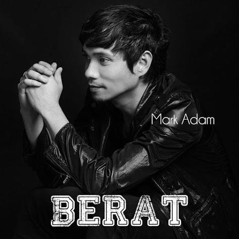 Mark Adam - Berat MP3