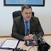 Proglašen Budžet Općine Lukavac za 2018.godinu