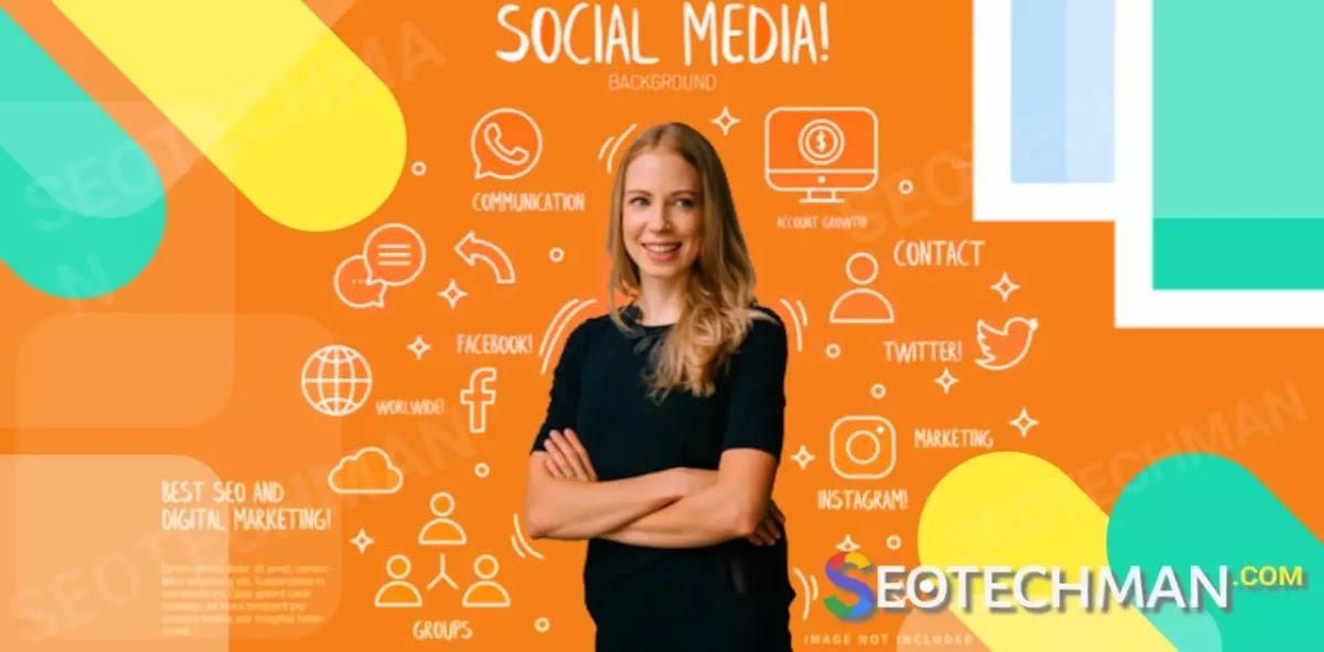 Tips Pemasaran Online yang Efektif untuk Pemilik Bisnis Kecil