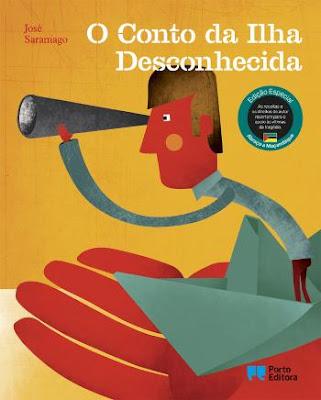 A Banda Sonora da Semana #46 com um livro solidário e música dos Imagine Dragons