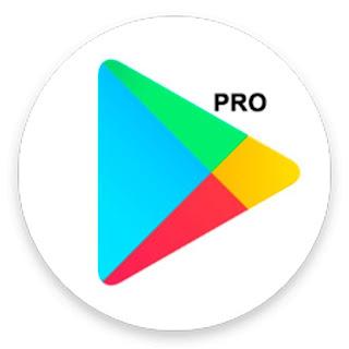 Play Store Pro v13.3.4 APK – (Tudo Liberado) Atualizado 05/04/2018