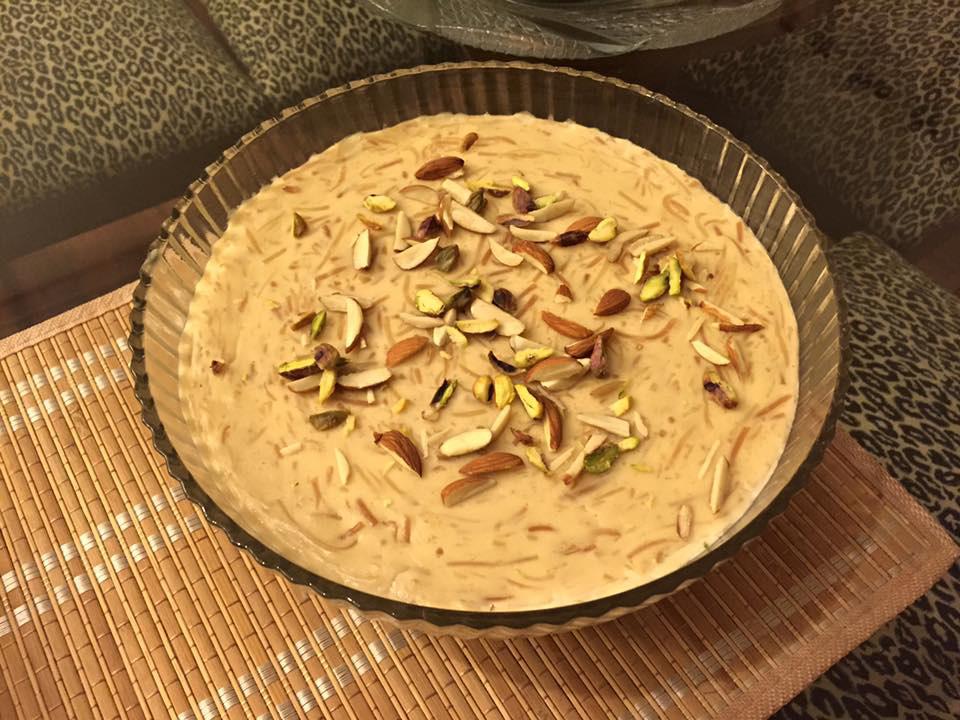 Fantastic Home Eid Al-Fitr Food - eid-ul-fitr-traditional-food-2017%2B%25282%2529  Image_614077 .jpg