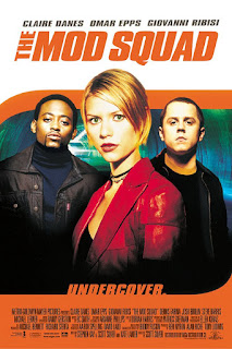 Sinopsis Film The Mod Squad (1999)
