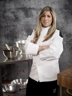 Dana Cohen