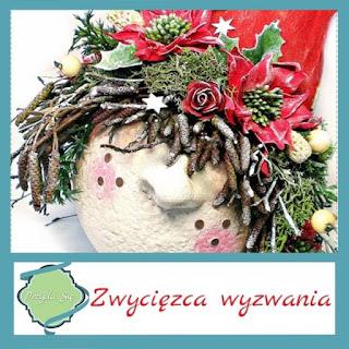 http://blog.przyda-sie.pl/wyzwanie-styczniowe-zimowe-kolory/