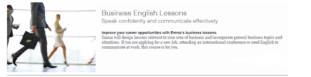 http://talk2meenglish.wixsite.com/lessons/business-english
