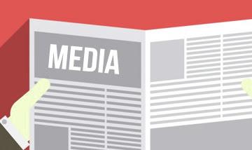 Rubrik Media Online