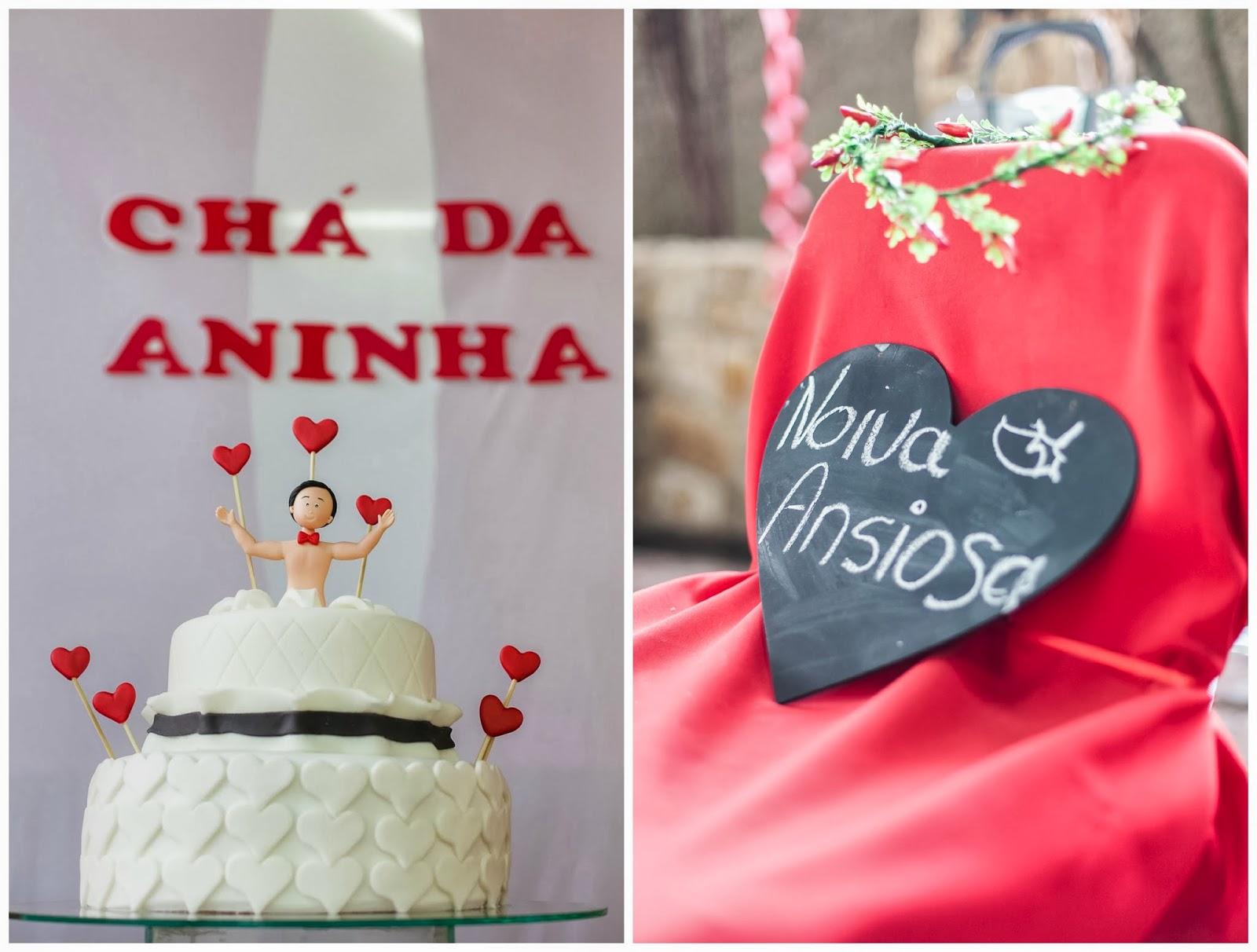 cha-lingerie-picante-tema-pimenta-bolo-gogo-boy-lousinha-coracao-cadeira-noiva