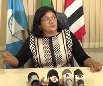 CRISE FINANCEIRA! Prefeitura cancela Carnaval em Santa Inês