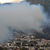 Cristiano Ronaldo Membantu Korban Kebakaran Di Madeira
