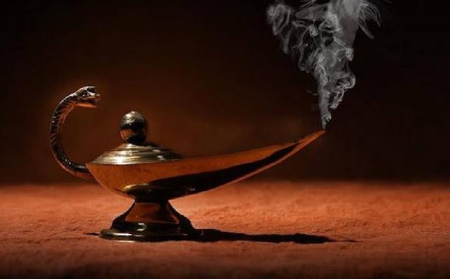 los once pasos de la magia, sonidos rectores, sonidos primales, astrología y magia, alquimia y astrología, orissa mizar astróloga