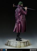 "Galería de imágenes de The Joker Premium Format Figure de ""Suicide Squad"" - Sideshow Collectibles"