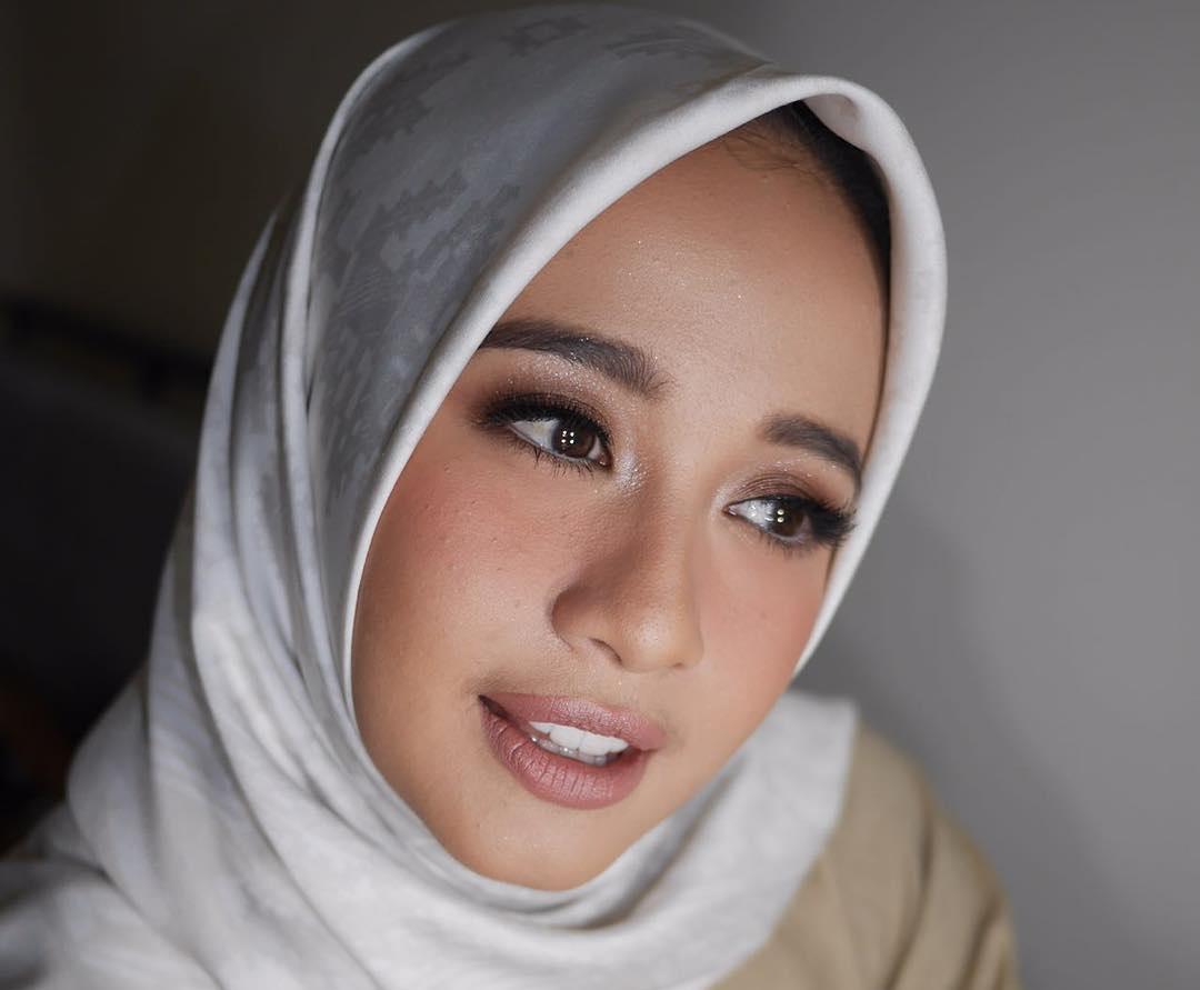 beauty skin shaklee