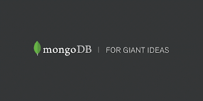 Mongo DB, Pemodelan Data dan Cara membuat Database di Mongo DB