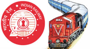 Western Railway Recruitment 2018,Sports Quota,21 Posts