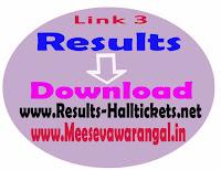 http://www.schools9.com/karnataka/bangalore-university-ba-bcom-3rd-sem-2015-exam-results-05022016.htm