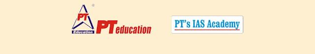 http://Civils.PTeducation.com, www.PTeducation.com