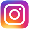 http://instagram.com/quintonstorm