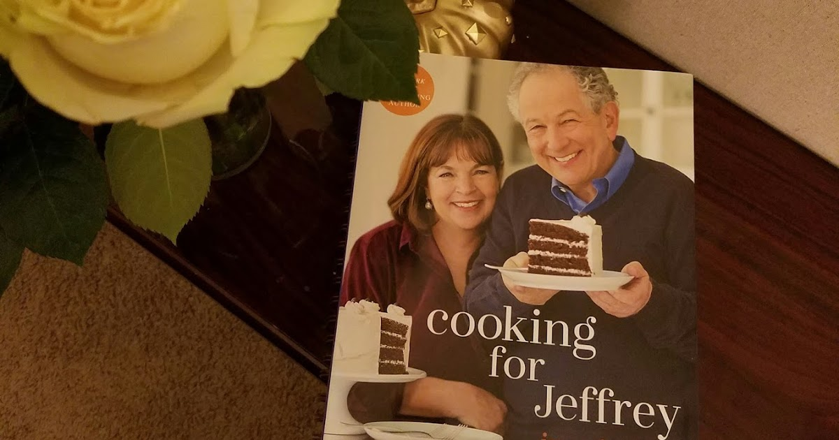home for elegance the barefoot contessa cooking for jeffrey