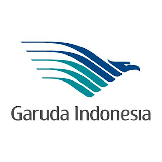 Walk In Interview Garuda Indonesia Tangerang