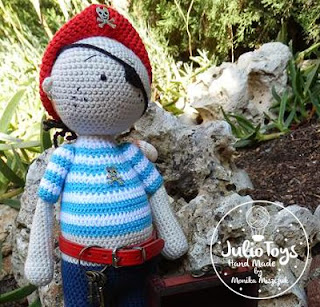 Hippo crochet pattern. amigurumi toy Hippo. Soft plush Hippo. | Etsy | 307x320