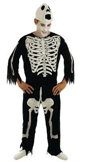 buy halloween fancy dress costumes online