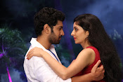Padesave movie photos gallery-thumbnail-3