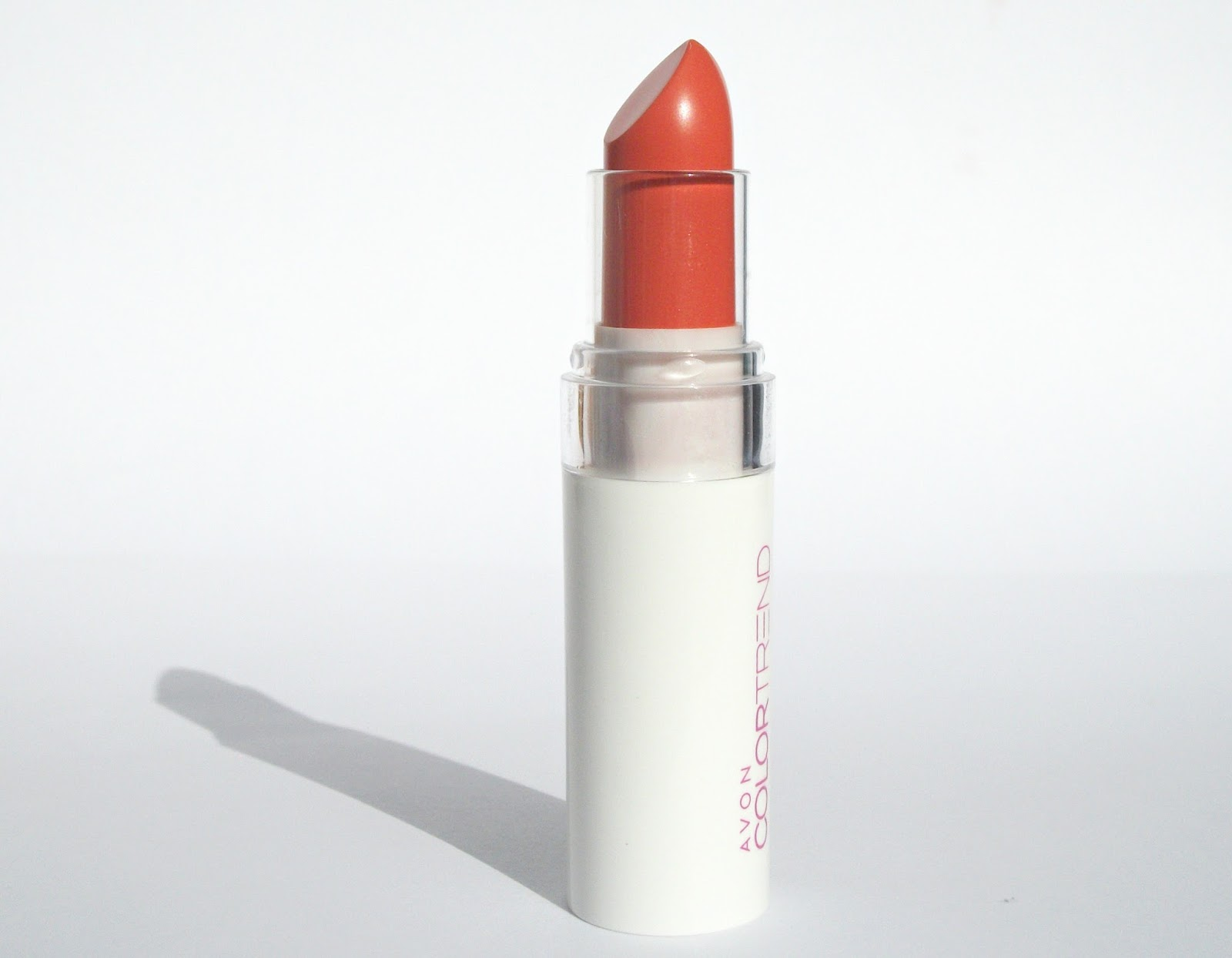 flirt lipstick color