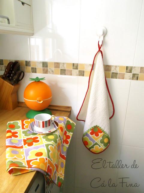 accesorios-complementos-hogar