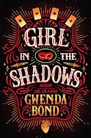http://nothingbutn9erz.blogspot.co.at/2016/07/girl-in-the-shadows-gwenda-bond-rezension.html