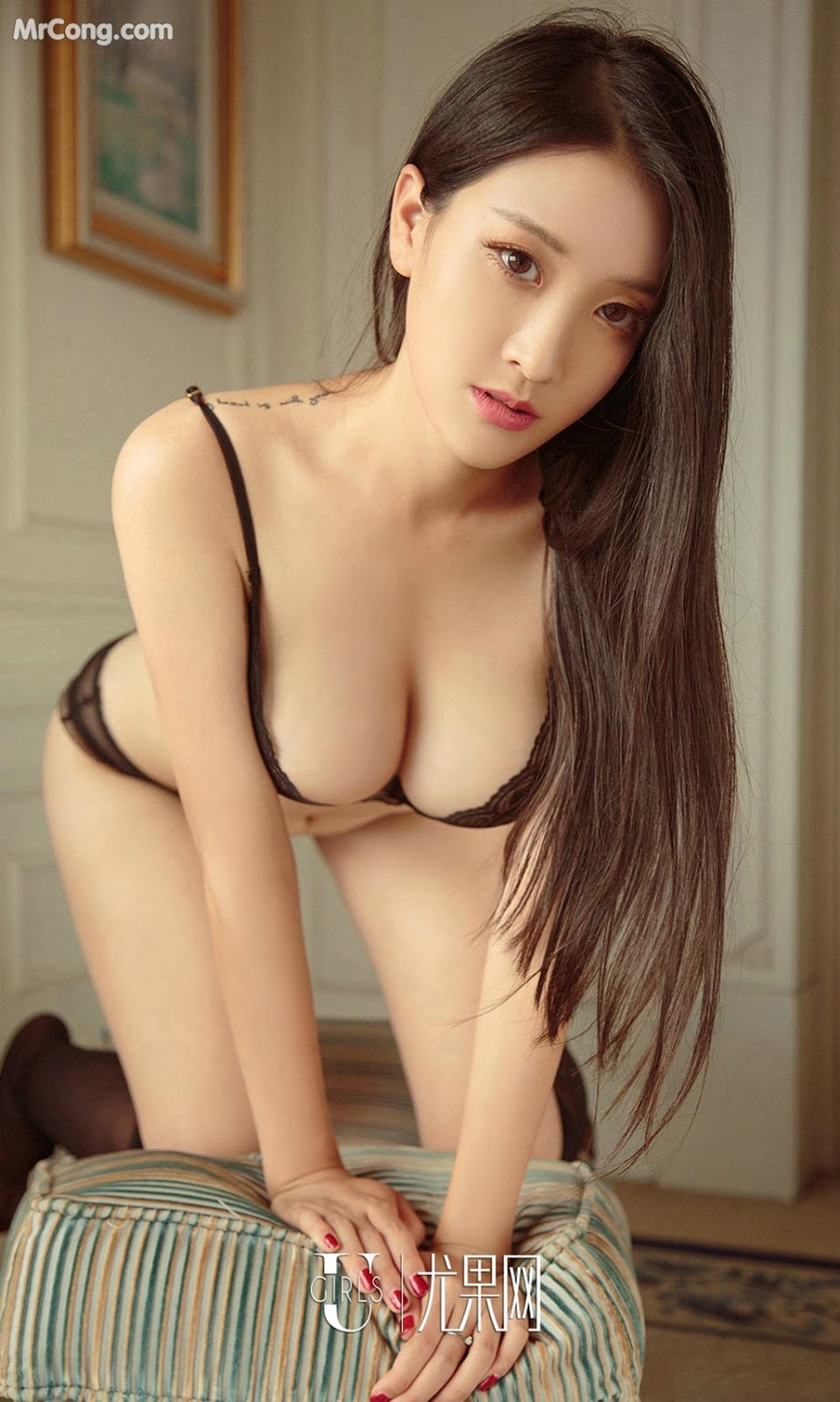 Asian Incall Escorts