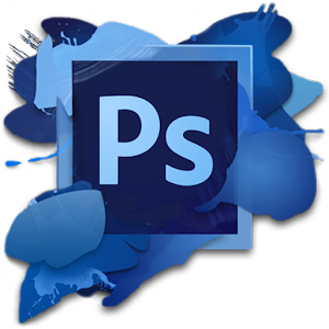 Tutorial Photoshop CS Part 3 & 4
