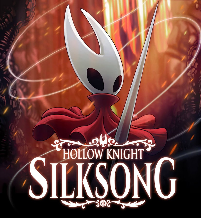 hollow knight silksong team cherry indie game