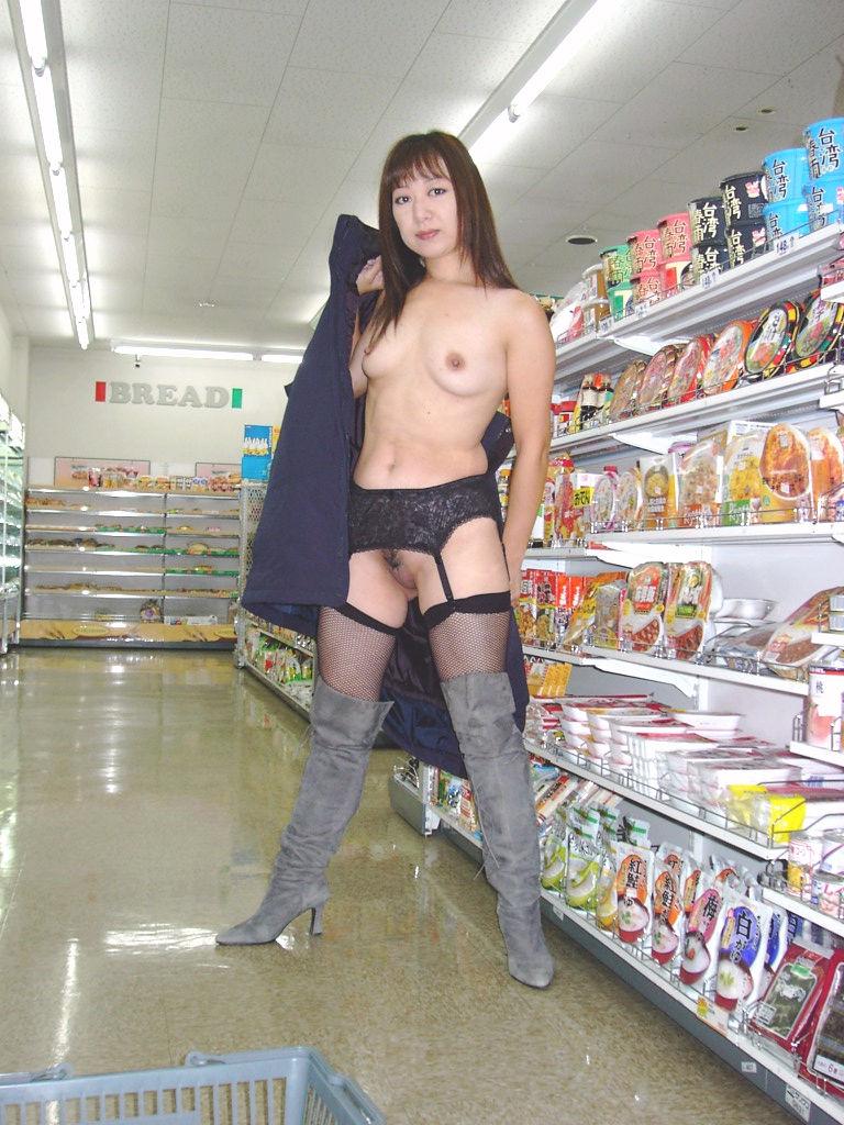 Japanese amateur y1 - 4 6