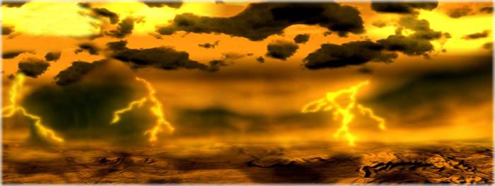 vida nas nuvens de venus