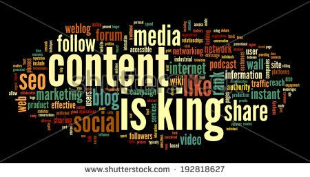 Trend Blogging 2017: Konten Video dan Kualitas Konten