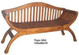 sofa yuyu