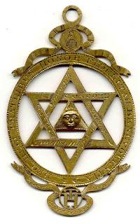 Bagaimana Yahudi Golongan Minoriti, Tetapi Boleh Mengawal Golongan Majoriti?