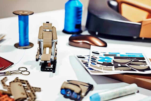 LEGO-Bugatti-Chiron-superdeportivo-a-escala