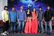 Dhyavudaa Movie Teaser Launch-thumbnail-2