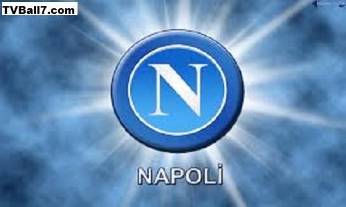 Live Streaming Napoli