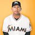 Marlins de Miami estudian firmar a Alex Rodríguez