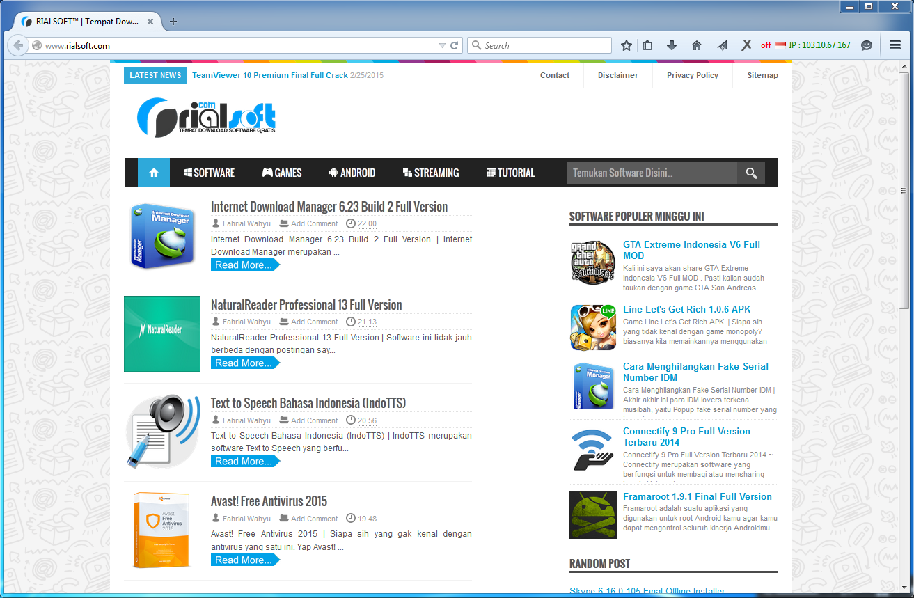 Download and install the latest version Microsoft Silverlight plug in for your  browser. ... had a previous version of Silverlight installed, or are using Mozilla  Firefox,...