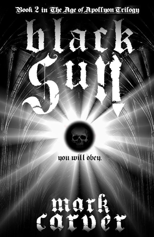 http://www.markcarverbooks.com/p/black-sun.html