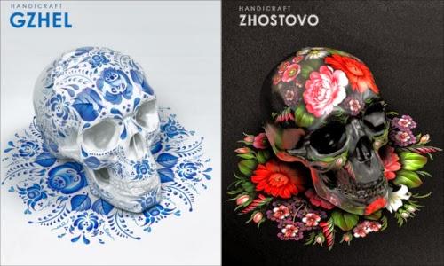 00-Sasha-Vinogradova-Russian-Folk-Panting-Skulls-www-designstack-co.jpg
