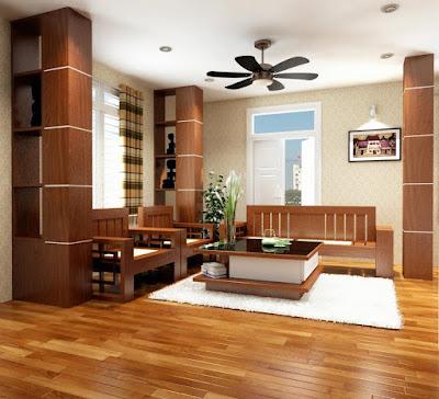sàn gỗ giá rẻ tại nghệ an